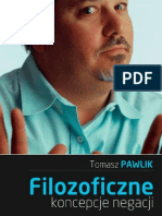 Tomasz Pawlik