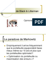 BlackLitterman[1]