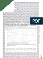 Fich Descarga Examen Auxiliar Administrativo 1 17102010