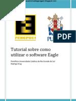 Apostila Eagle - com