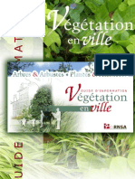 guide-vegetation