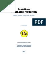 praktikum-geologi-teknik-2010