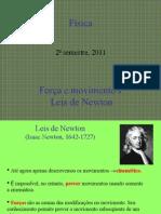 Leis de Newton 1(3)