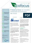 Ecofocus 3_2011