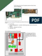 IE-PC-Messtechnik(2)