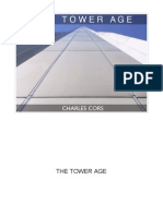 The Tower Age