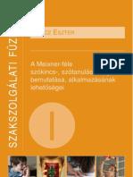 923bf054fc 83365 CD Módszertani KézikönyvPrint