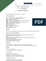 Curso ABAP C&C2