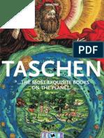 [Architecture eBook] Taschen Catalogue