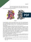 Retina e percezione dei colori