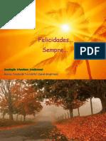 20050831PPT_felicidade_oooo