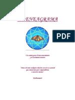 Curso Introduccion Al Eneagrama