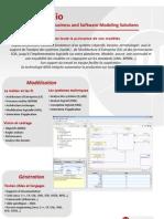 BrochureModelioFr