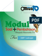 Tutorial Omits Smp2