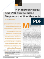 Validation Biotech