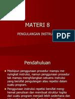 5-pengulangan-instruksi