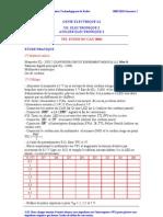 Tp2 Etude Du Can 0804