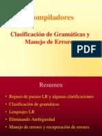 10_Clasificacion_de_Gramaticas