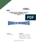 O_Y_M_Manuales_de_Procedimientos_Tema_5