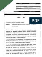 P10 - GVS (Hortas Urbanas)
