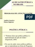 3_programas_atencao_saude (1)