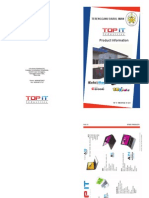 TOP IT 2011 Booklet v1.0