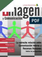 Revista Imagen y Comunicación N°21_ De la Responsabilidad Social Corporativa a la ESR