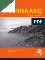 Bicentenario Revista 3