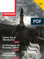 Bicentenario Revista 1