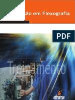 apostila de flexografia