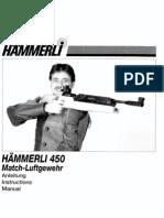 Haemmerlimlg450