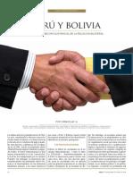 Peru y Bolivia (Owan Lay)