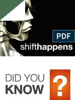 shift-happens_RO