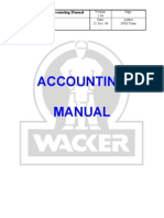 Master Document Accounting Manual_nach Versand 231204
