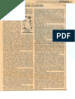 Articulo Ing Franz Sauter