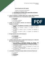 EXAMEN_TEST_CELADOR_DE_MEDIO_AMBIENTE_2003_JCYL