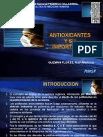 ANTIOXIDANTES MARICRUZ