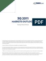 3Q2011 Markets Outlook US[4]