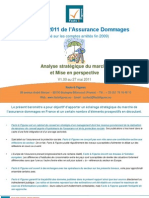 f&f dommage 2011