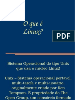 Linux(versao final)