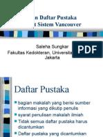 dr.SalehaSungkar-daftarpustaka