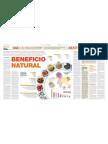 Beneficio Natural