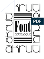 all_lang_fonts _pub6.0
