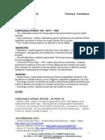 Newsletters 2002 - AVT