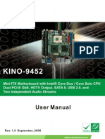KINO-9452_UMN_v1.0