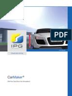 20100907 CarMaker Whitepaper