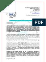 PONENCIAS__1º__CONFERENCIA_NACIONAL