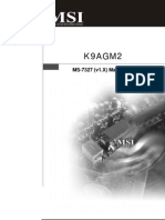K9AGM2