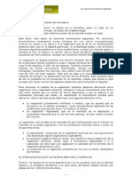 Dominios bioclimáticos españoles
