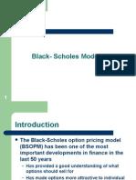 Bbbbbbbb Ssssssssssss Model